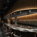 Ginza Steak TAJIMA in Tokyo by Doyle Collection