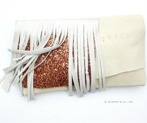 Giovanna Giuliani Upcycled Bags