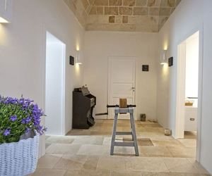 Giovi Relais, Charming Stay & Spa in Apulia, Southern Italy