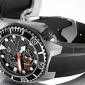 Girard-Perregaux Sea Hawk Collection