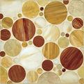 Glass Mosaics by Erin Adams for Ann Sacks