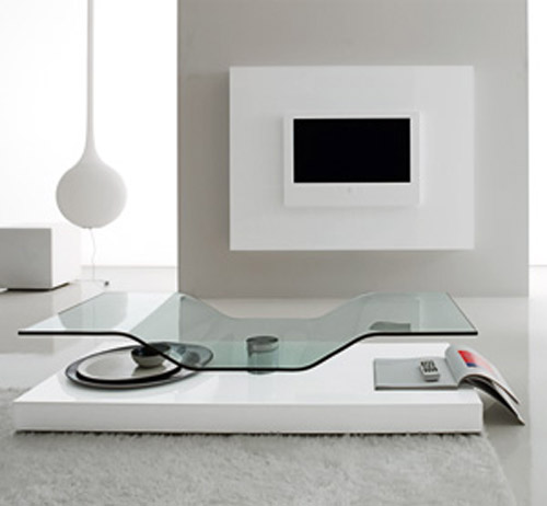 Glass Topped Coffee Tables From Com P Ar