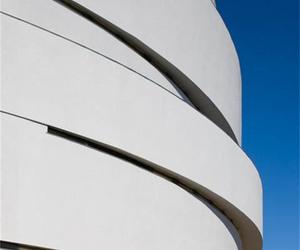 GLCS Arquitectos