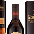 Glenfiddich's Dream Whisky