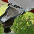 Glider Camping Shelter | Kammok