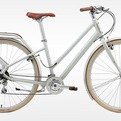 Globe Bicycles