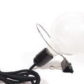Globo Lamp by Sascha Bischoff