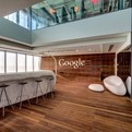 Google Unveils Israel Headquarters