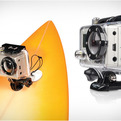 GoPro HD Hero2 | Action Camera