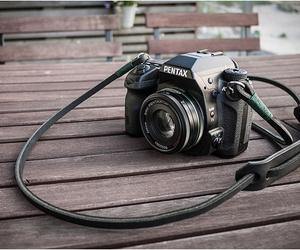 Gordy´s Camera Straps