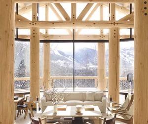 Gorgeous Aspen Colorado Ski Chalet