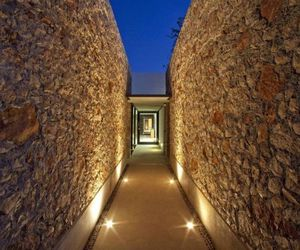 Gorgeous Gershenson House in Mexico