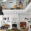 Gorgeous Loft