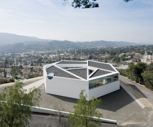 Gorgeous Modern Architecture