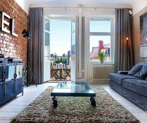 Gorgeous One Bedroom Apartment in Stockholm