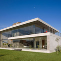 GP House by Bitar Arquitectos