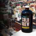 Grady's Cold Brew Iced Coffee Concentrate