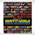 Graffiti World | Street Art from 5 Continents