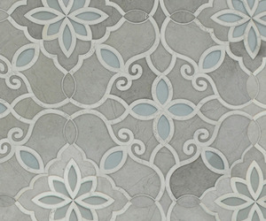 Granada Tile Collection Wins an Annual BOY Award