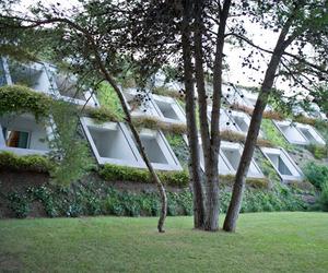 Grand Hotel Kalidria & Thalasso SPA, Italy