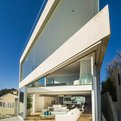 Grand View Drive Residence | Whipple Russell Architects
