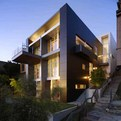 Gravitt 48 by Debbas Architecture