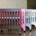 grayson mini cribs