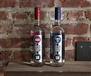 Great Find: Local Gin