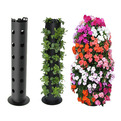 Flower Tower Vertical Planter