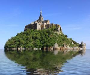 Great Wonders Building of France