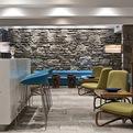 Mykonos Theoxenia Greek Luxury Hotel