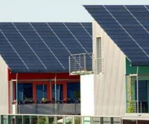 Green Buildings: Boost Business and Neighborhoods