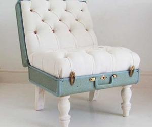 Green Furniture by REcreate