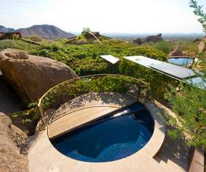 Green Living in Scottsdale, Arizona