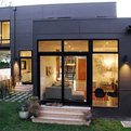 Greenwood House by Malboeuf Bowie Architecture