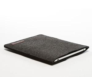 Gräf & Lantz - iPad Sleeve