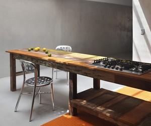 GT SP Studio by Studio Guilherme Torres