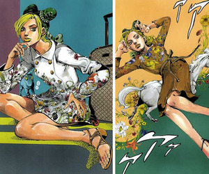Gucci Markets Their Fashions With Manga