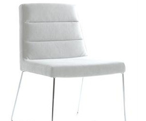 Guggen Chair | Ligne Roset