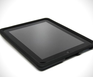 GunnerCase for Apple iPad