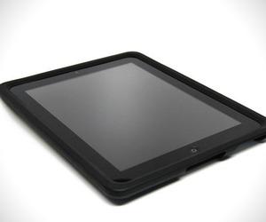 GunnerCase for Apple iPad