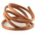 Gustav Reyes Wood Bracelets