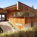 Gypsy House by Craig Steely Architect