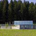 H16 House