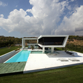 H3 House in Athens by 314 Architecture Studio