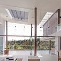 Hacia el Rio House by Najas Arquitectos