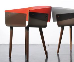 Hagit Pincovici | Folding Chairs