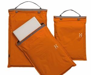 Haglofs Laptop Drybag