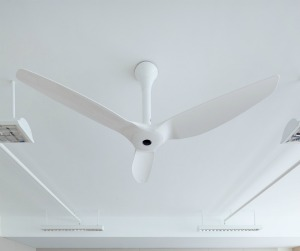 Haiku new energy efficient ceiling fan aloadofball Gallery