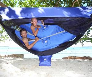 Hammock Bliss 2 Person Sky Tent
